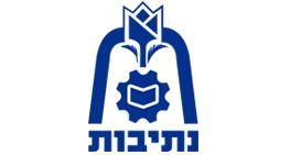 Netivot Municipality