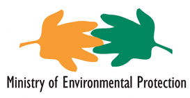Israel Ministry of Environmental Protection